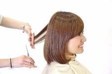 長浜市のヘアサロン・髪ゆう-KAMI YOU-をご紹介!前髪カットもおすすめ | 髪ゆう-KAMI YOU-