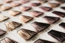 【長浜市でカラーの得意な美容院】ヘアカラーの選び方のポイント | 髪ゆう-KAMI YOU-